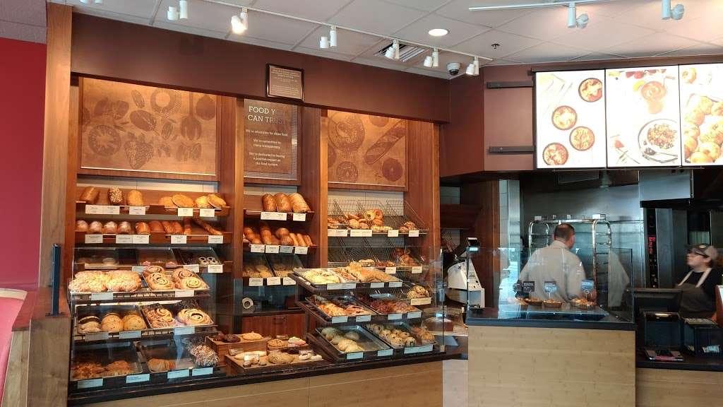 Panera Bread - bakery    Photo 2 of 10   Address: 200 Mill Creek Dr, Secaucus, NJ 07094, USA   Phone: (201) 348-2846