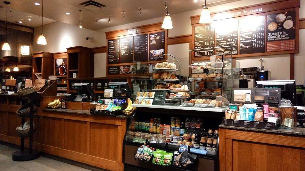 Peets Coffee - cafe    Photo 4 of 10   Address: 23700 El Toro Rd Suite B, Lake Forest, CA 92630, USA   Phone: (949) 420-3500
