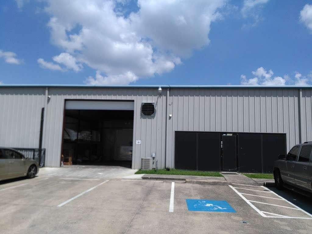 Bomir Foods #2 - store    Photo 2 of 10   Address: 2121 Brittmoore Rd Suite 5100, Houston, TX 77043, USA   Phone: (832) 426-4682