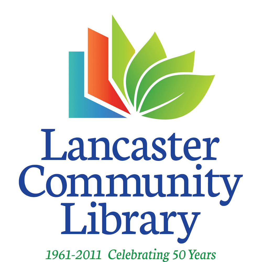 Lancaster Community Library - library    Photo 7 of 9   Address: 16 Town Centre Dr, Kilmarnock, VA 22482, USA   Phone: (804) 435-1729