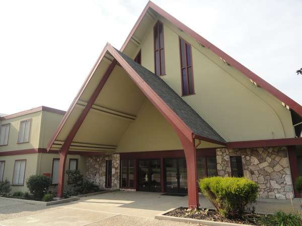 The Bridge Church - church  | Photo 1 of 1 | Address: 2140 Olivera Ct, Concord, CA 94520, USA | Phone: (925) 685-1424
