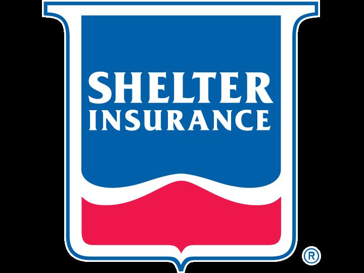 Shelter Insurance - Bjorn van Nimwegen - insurance agency  | Photo 2 of 3 | Address: 4825 S Peoria Ave Ste 2, Tulsa, OK 74105, USA | Phone: (918) 742-4210