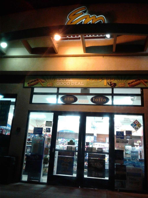 Chevron - gas station  | Photo 2 of 6 | Address: 4999 Petaluma Blvd N, Petaluma, CA 94952, USA | Phone: (707) 765-9985