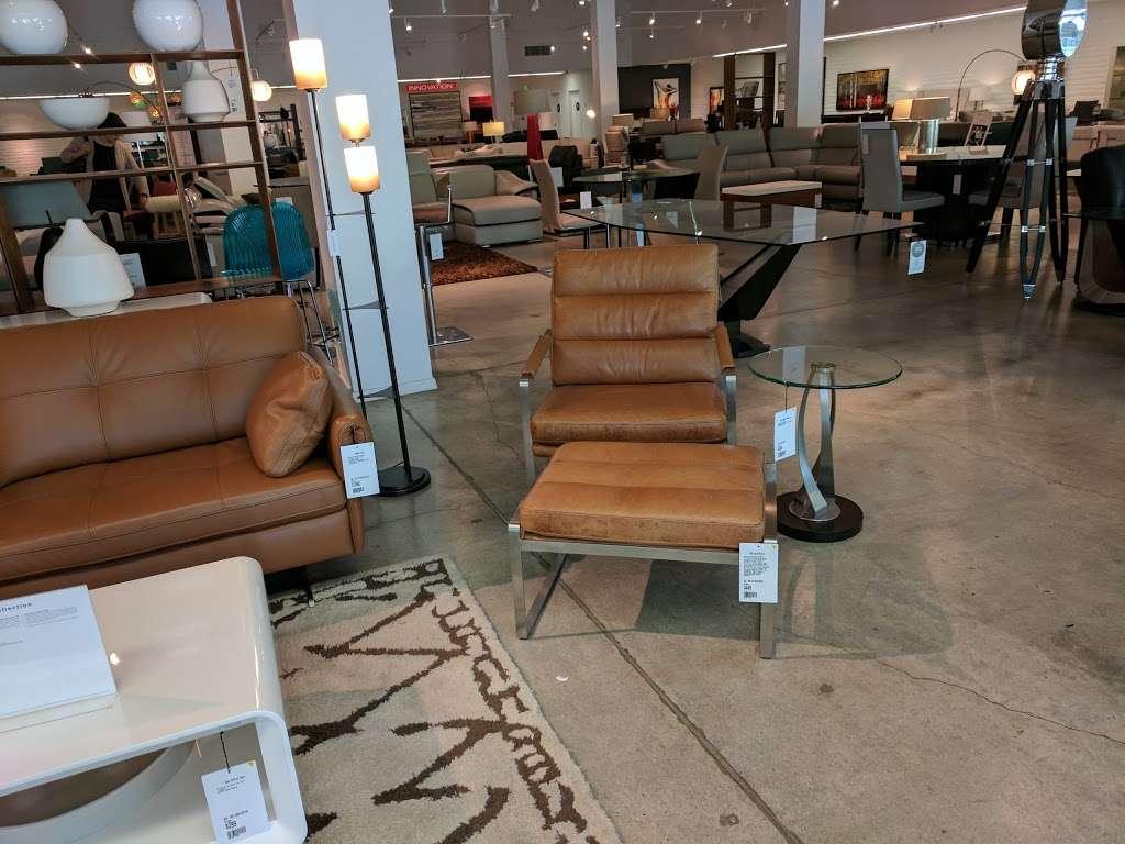 Scandinavian Designs 19900 Stevens Creek Blvd Cupertino Ca 95014 Usa