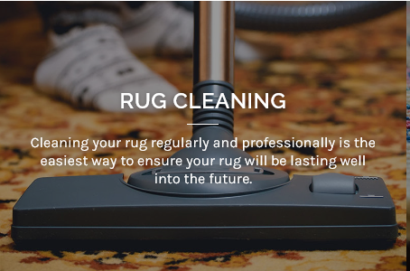 Persian Rug Cleaning Manhattan - laundry  | Photo 2 of 4 | Address: 345 Park Ave, New York, NY 10154, USA | Phone: (646) 461-7447