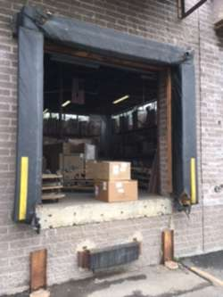 ???? Sunrise Mattress - Best Memory Foam Mattress in NJ - furniture store  | Photo 9 of 10 | Address: 462 Barell Ave, Carlstadt, NJ 07072, USA | Phone: (201) 205-2425
