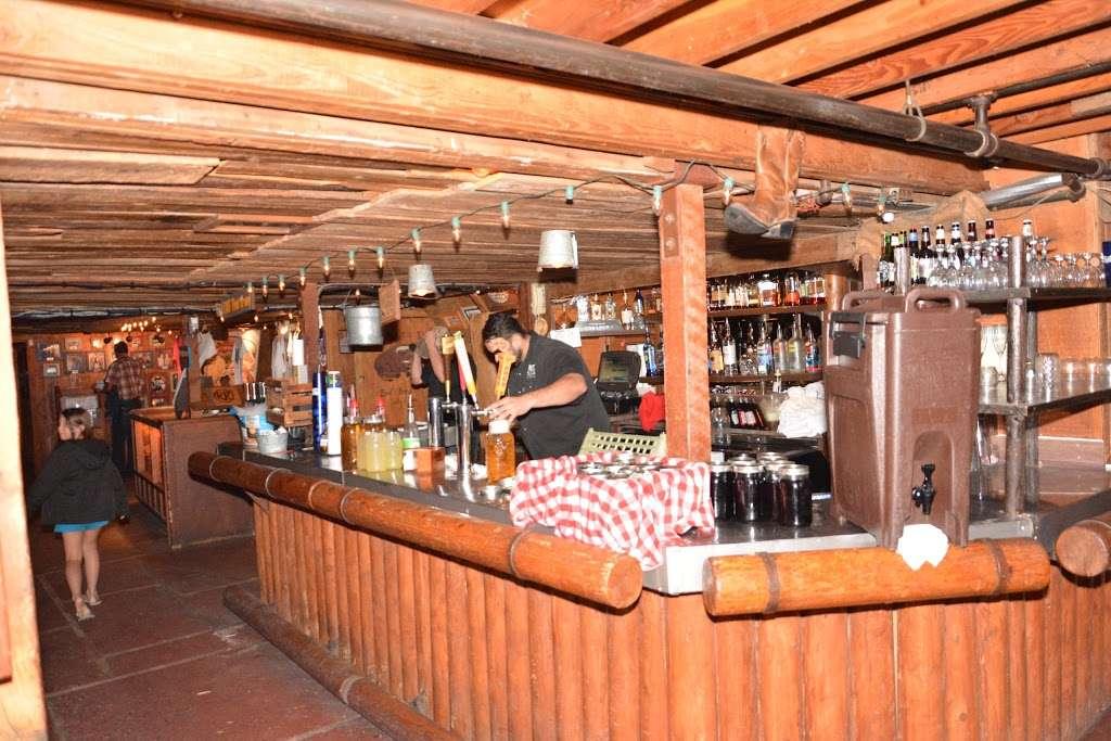 Rustler's Rooste - restaurant  | Photo 2 of 10 | Address: 8383 S 48th St, Phoenix, AZ 85044, USA | Phone: (602) 431-6474