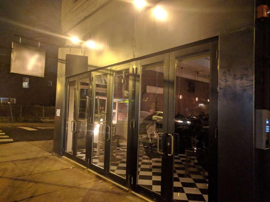 Harrys Daughter - restaurant  | Photo 3 of 10 | Address: 4072, 339 Communipaw Ave, Jersey City, NJ 07304, USA | Phone: (201) 433-2471