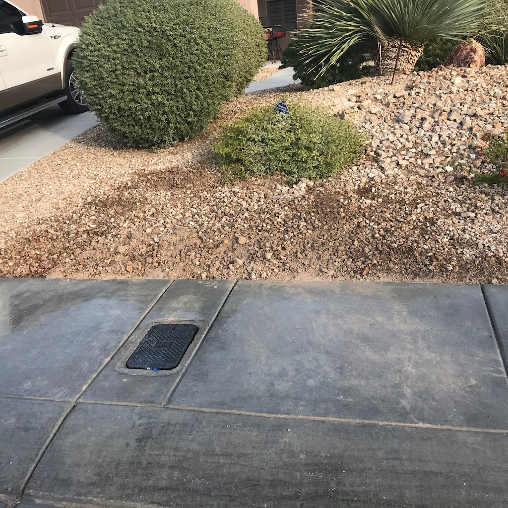 In House Plumbing & HVAC Inc - plumber  | Photo 6 of 10 | Address: 4553 E Vegas Valley Dr, Las Vegas, NV 89121, USA | Phone: (702) 400-4335