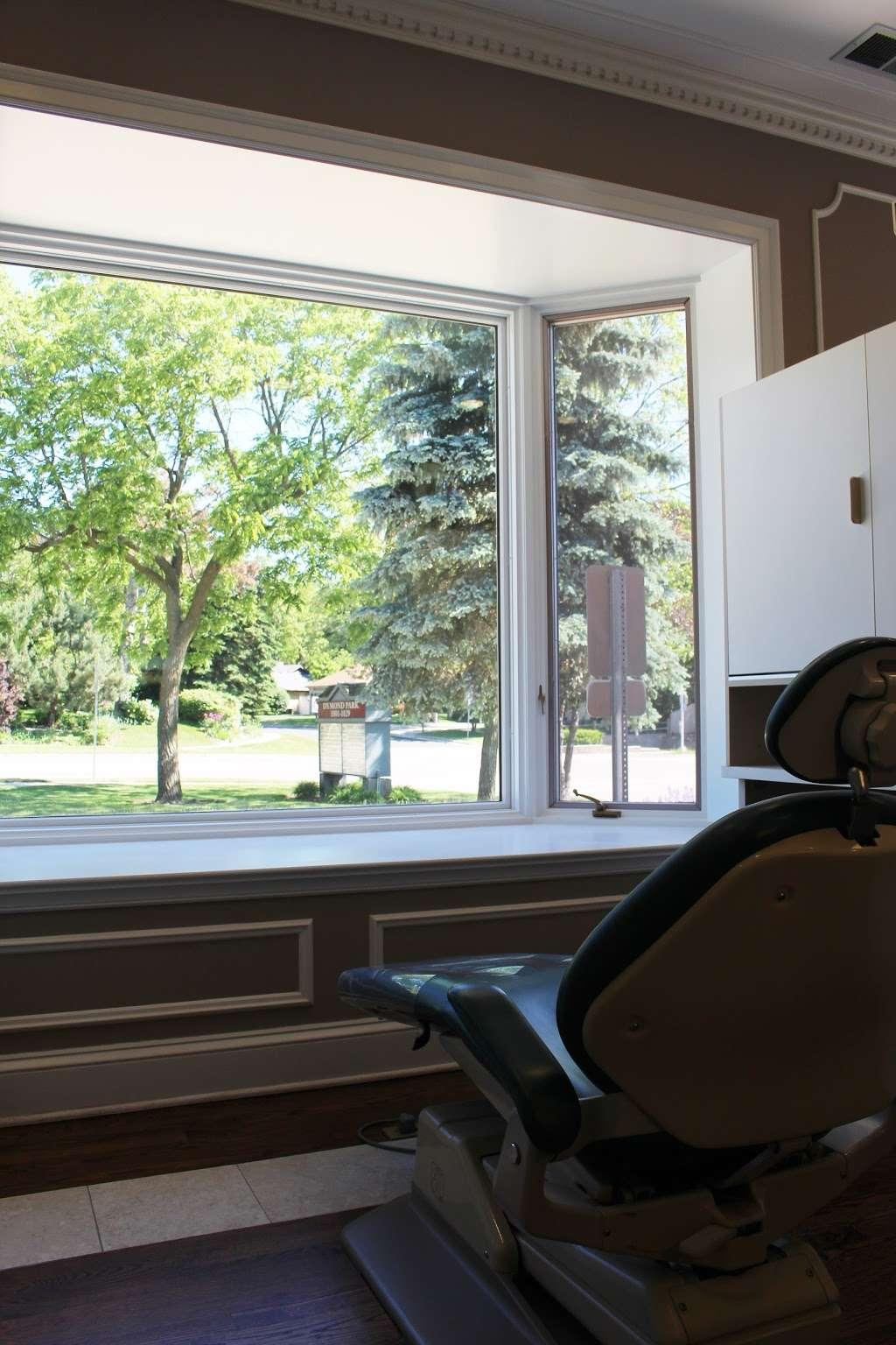 Park Avenue Dental Professionals - dentist  | Photo 8 of 10 | Address: 1001 W Park Ave, Libertyville, IL 60048, USA | Phone: (847) 918-1255