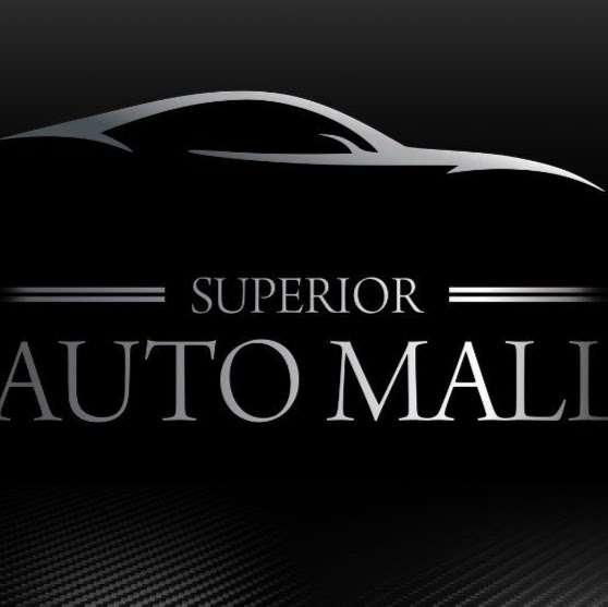 Superior Auto Mall of Chenoa - car dealer  | Photo 5 of 6 | Address: 508 W Cemetery Ave, Chenoa, IL 61726, USA | Phone: (815) 945-1044