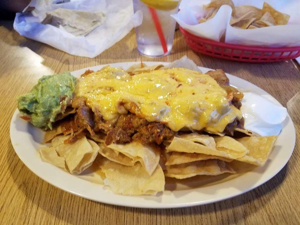 Tepeyac Restaurant & Tequila Sports Bar - restaurant  | Photo 9 of 10 | Address: 13131 Crossroads Pkwy S, City of Industry, CA 91746, USA | Phone: (562) 695-2277