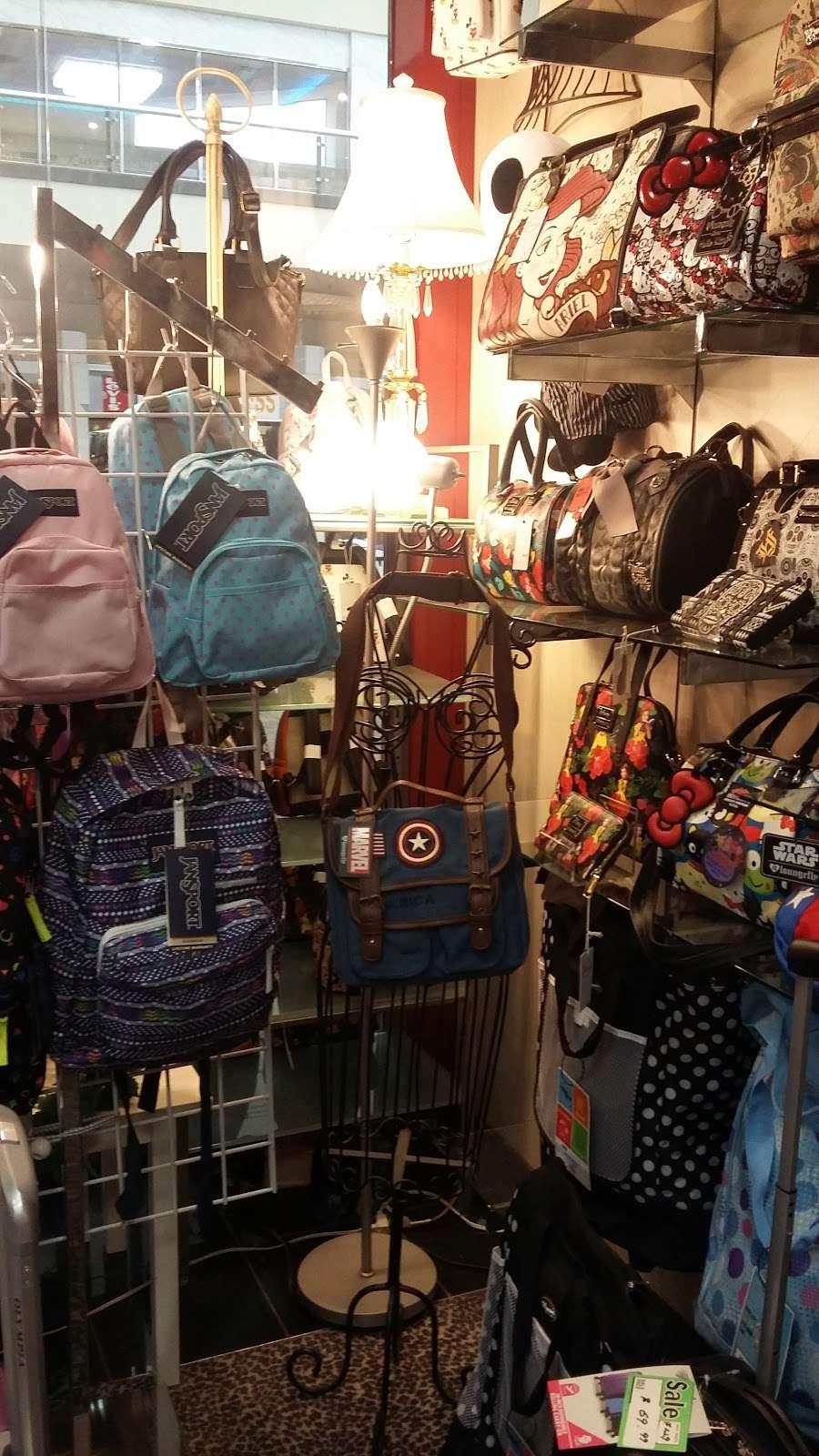cc4f943fddfc1 Kokoo - Store