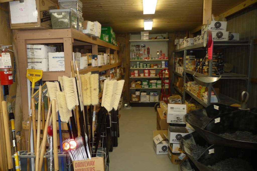 BAYSIDE HOME CENTER - home goods store    Photo 4 of 10   Address: 4040 Crisfield Hwy, Crisfield, MD 21817, USA   Phone: (410) 968-3664