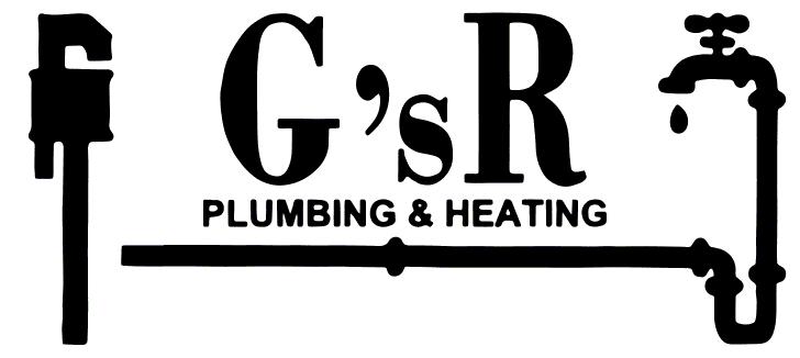 Gs R Plumbing & Heating - plumber  | Photo 5 of 5 | Address: 1831 E Lincoln Hwy, DeKalb, IL 60115, USA | Phone: (815) 758-5228
