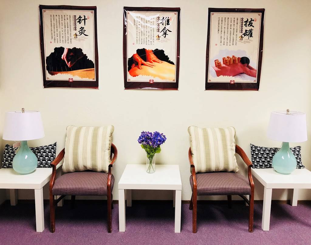 Huaren Health Center (Acupuncture) - doctor  | Photo 5 of 9 | Address: 46923 Warm Springs Blvd #104, Fremont, CA 94539, USA | Phone: (510) 598-5698