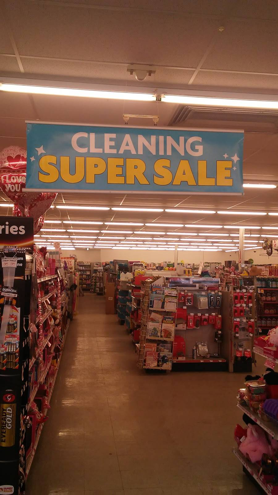 Family Dollar - supermarket  | Photo 1 of 7 | Address: 2105 57th Ave N, Brooklyn Center, MN 55430, USA | Phone: (763) 560-9697