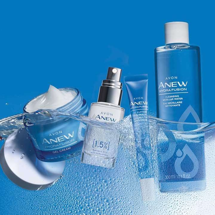 Everything Avon with Wendy K - store  | Photo 4 of 10 | Address: 764 Durum St, Windsor, CO 80550, USA | Phone: (970) 673-6937