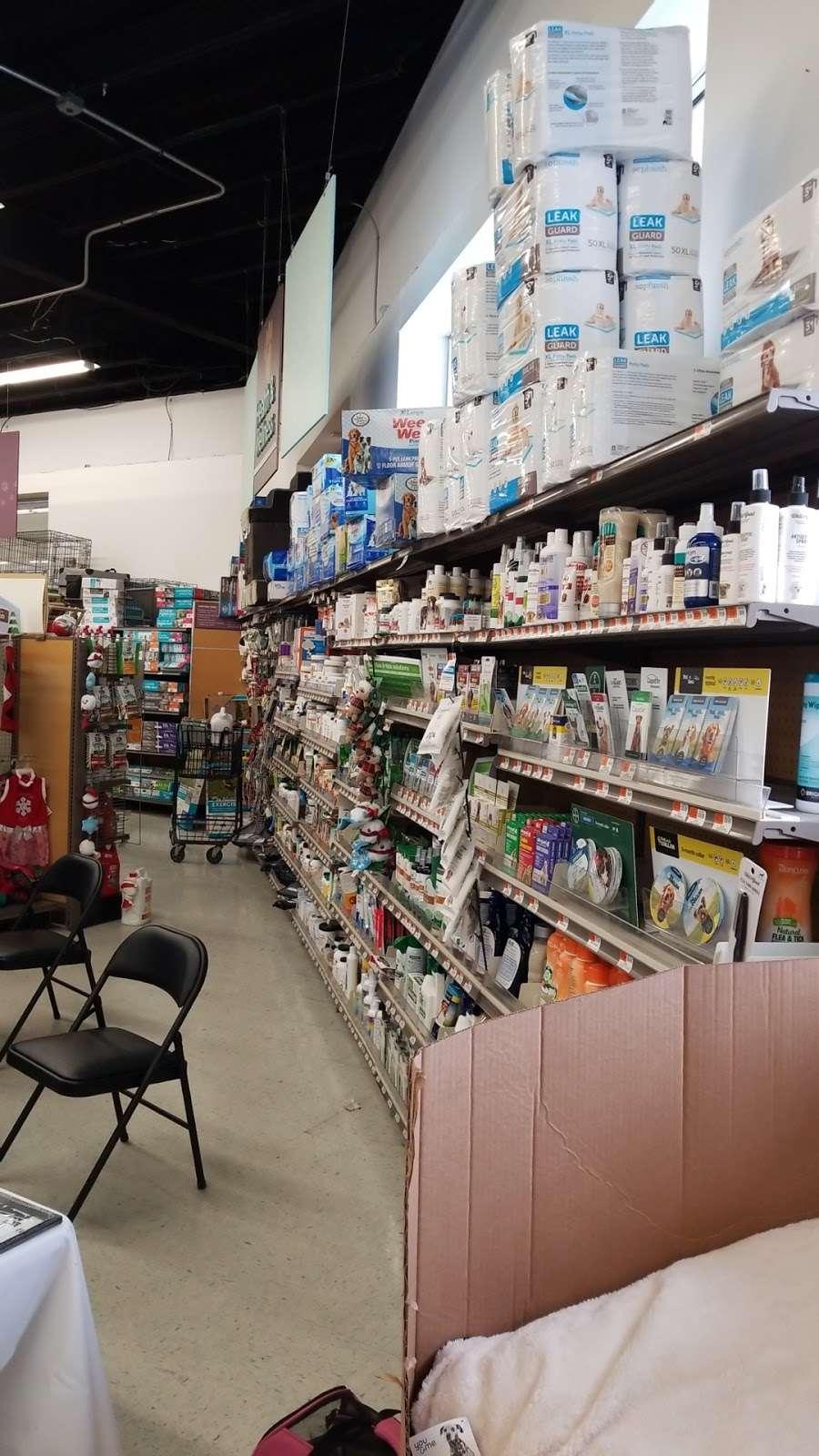 Petco Animal Supplies - store    Photo 7 of 10   Address: 780 Rte 3 West, Clifton, NJ 07012, USA   Phone: (973) 472-3344