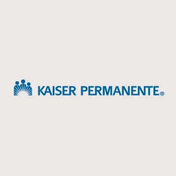Suzette Lee, DPM | Kaiser Permanente - doctor  | Photo 2 of 2 | Address: 12001 Washington Blvd, Los Angeles, CA 90066, USA | Phone: (800) 954-8000