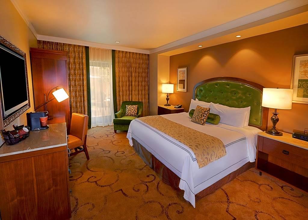 River City Casino & Hotel - lodging  | Photo 5 of 10 | Address: 777 River City Casino Blvd, St. Louis, MO 63125, USA | Phone: (314) 388-7777