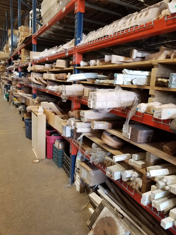Eco Relics - hardware store  | Photo 3 of 10 | Address: 106 Stockton St, Jacksonville, FL 32204, USA | Phone: (904) 330-0074