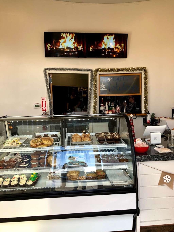 Bake Sale Patti - bakery  | Photo 9 of 10 | Address: 14791 Pomerado Rd, Poway, CA 92064, USA | Phone: (858) 746-5000