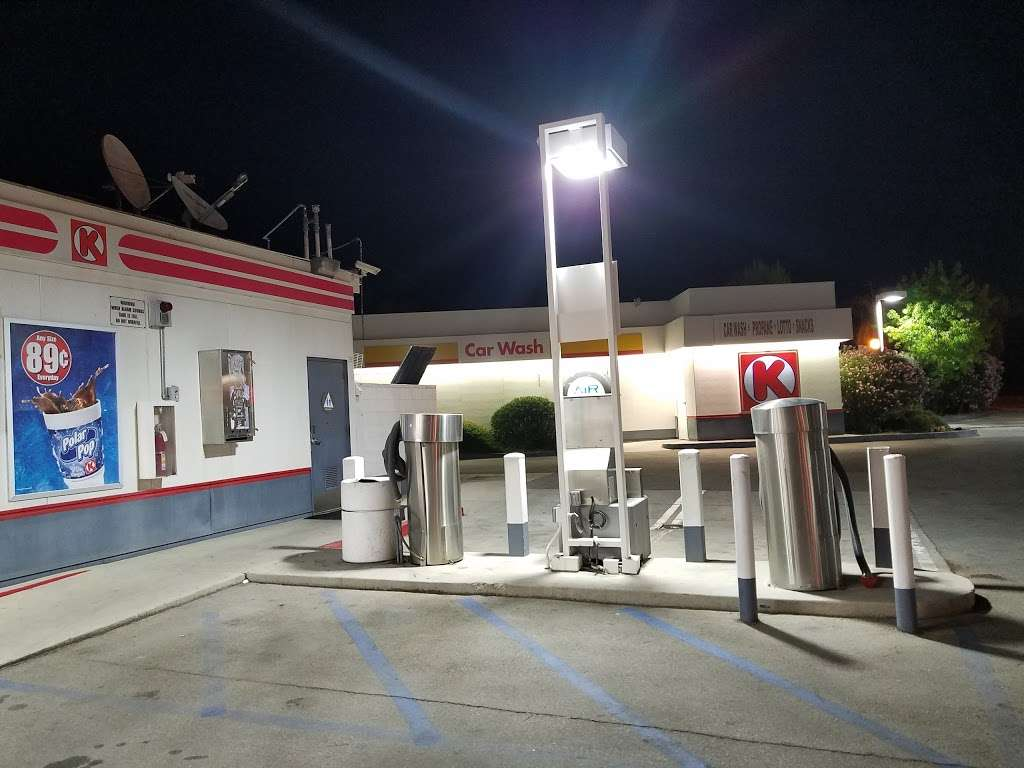 Shell - gas station  | Photo 2 of 6 | Address: 1213 Calimesa Blvd, Calimesa, CA 92320, USA | Phone: (909) 795-1437