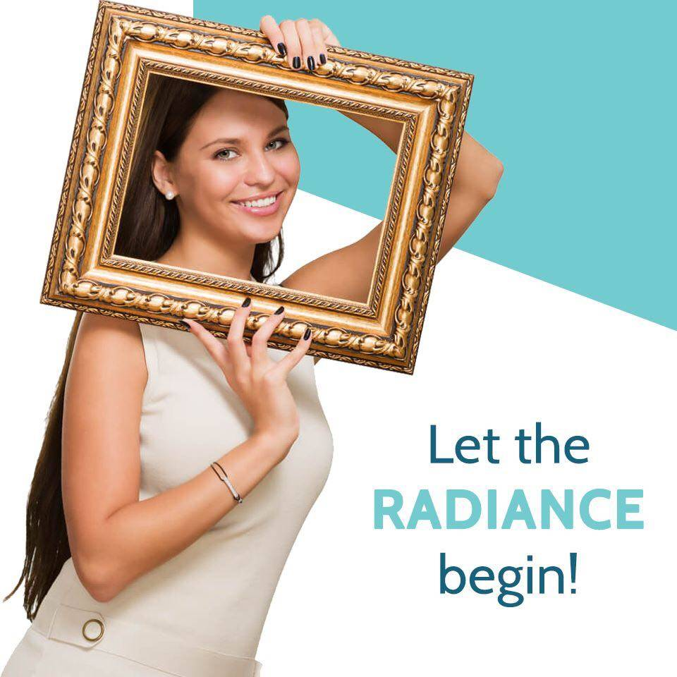 Skintellect Laser & Aesthetics - hair care    Photo 10 of 10   Address: 10205 W Hillsborough Ave b, Tampa, FL 33615, USA   Phone: (813) 403-6002