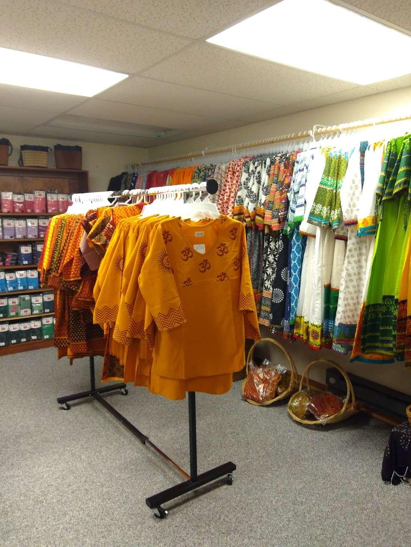 Desiya Handicraft Store - store  | Photo 10 of 10 | Address: 651 State Rte 115, Saylorsburg, PA 18353, USA | Phone: (570) 730-9849