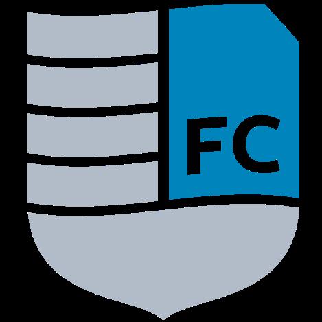 FairCharles Brokers - insurance agency  | Photo 5 of 5 | Address: 68 3rd St, Floor 1, Unit 111, Brooklyn, NY 11215, USA | Phone: (718) 770-7748