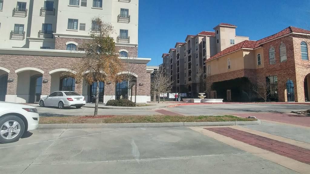 Staybridge Suites Baton Rouge-Univ at Southgate - lodging  | Photo 9 of 10 | Address: 4001 Nicholson Dr, Baton Rouge, LA 70808, USA | Phone: (225) 456-5430