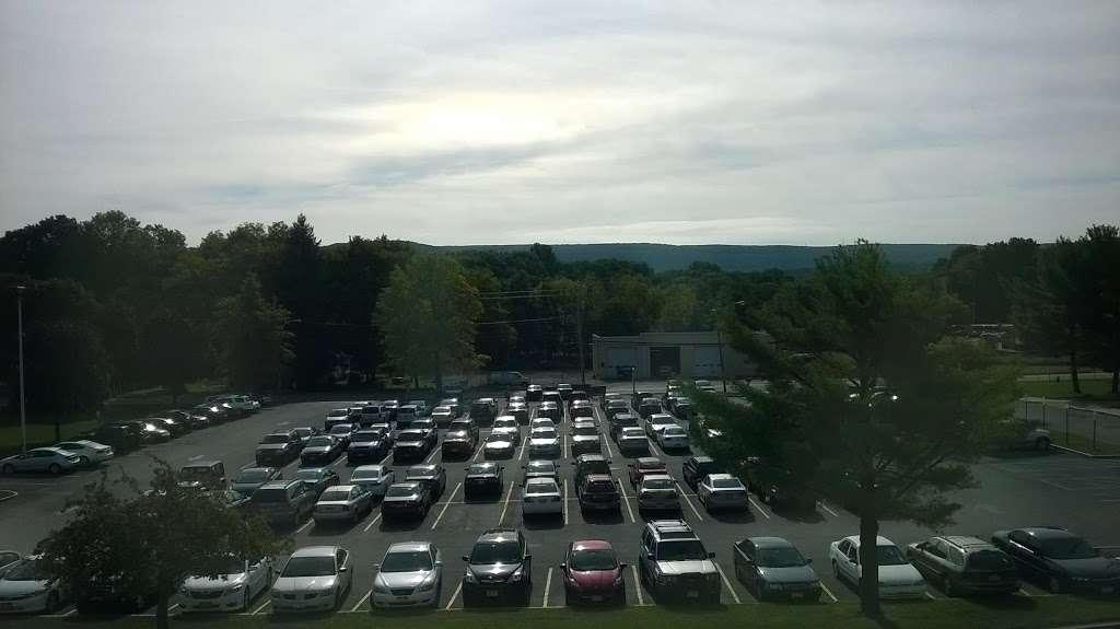 Washingtonville High School - school    Photo 5 of 5   Address: 54 W Main St, Washingtonville, NY 10992, USA   Phone: (845) 497-4000