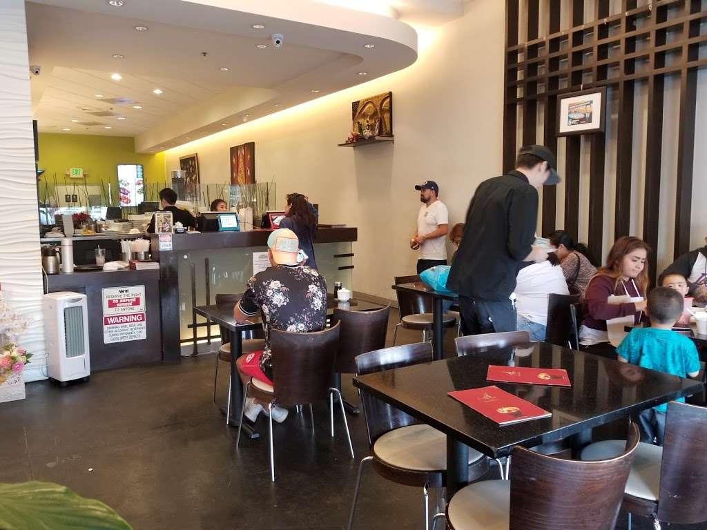Thai House Express - restaurant  | Photo 1 of 10 | Address: 2166 S Atlantic Blvd, Monterey Park, CA 91754, USA | Phone: (323) 726-2340