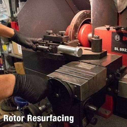 OReilly Auto Parts - car repair  | Photo 5 of 10 | Address: 2620 California St, Mountain View, CA 94040, USA | Phone: (650) 941-4440