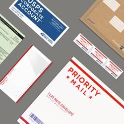 United States Postal Service - post office  | Photo 5 of 10 | Address: 7724 35th Ave NE, Seattle, WA 98115, USA | Phone: (800) 275-8777