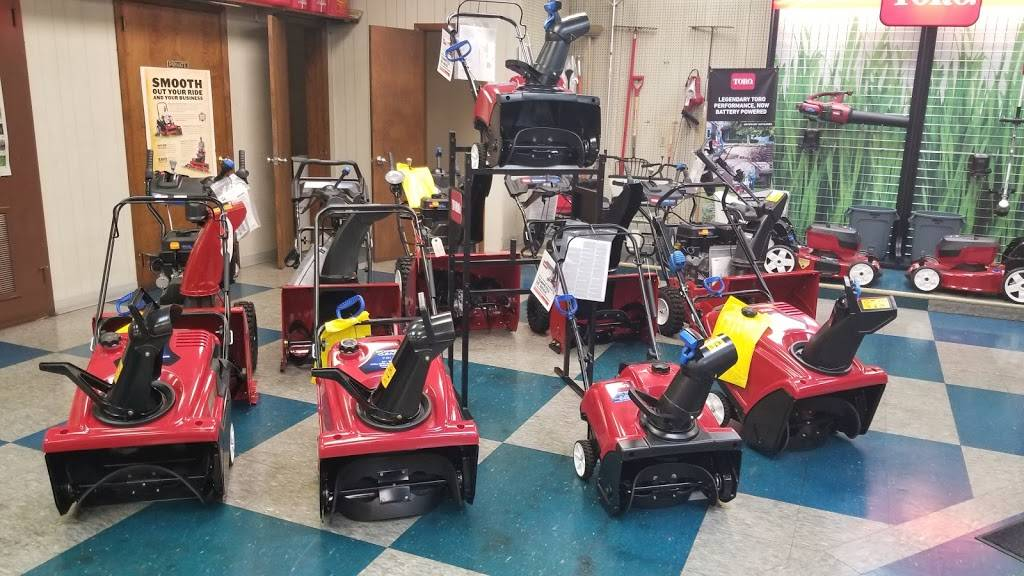 Kuhlmans Lawnmowers - Sales & Service - hardware store  | Photo 5 of 7 | Address: 1233 State Ave, Coraopolis, PA 15108, USA | Phone: (412) 264-4470