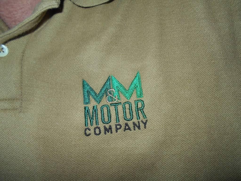 M & M Motor Co., Inc. - car repair  | Photo 1 of 3 | Address: 9316 US Hwy 220 Business N, Randleman, NC 27317, USA | Phone: (800) 441-3668