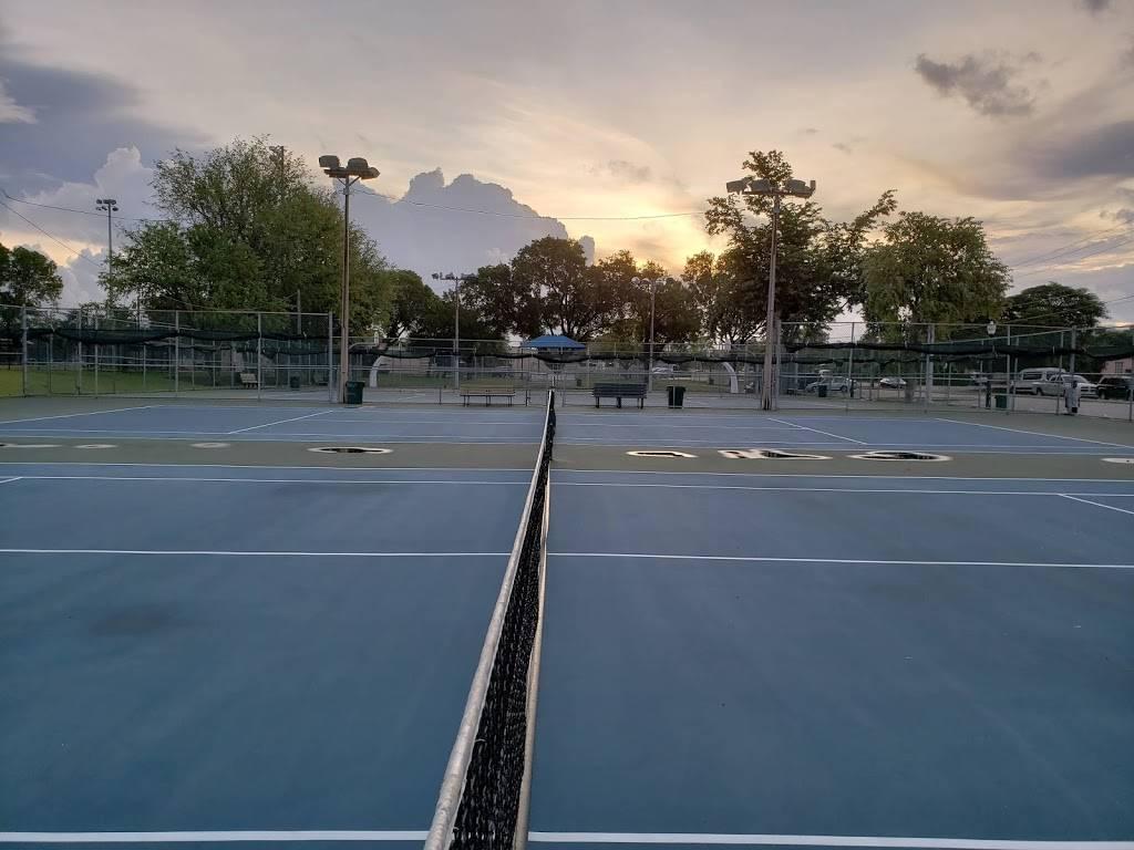 Douglas Park - park  | Photo 3 of 9 | Address: 2755 SW 37th Ave, Miami, FL 33133, USA | Phone: (305) 461-6805