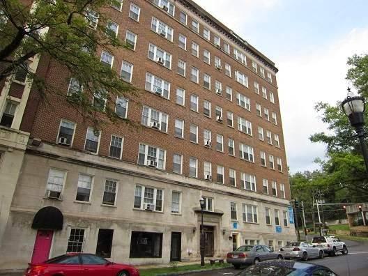 Renters Assist - real estate agency  | Photo 7 of 7 | Address: 1211 28th St S, Birmingham, AL 35205, USA | Phone: (205) 535-1735