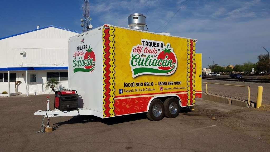 Taqueria Mi Lindo Culiacan - restaurant    Photo 1 of 4   Address: 10907 W Buckeye Rd, Avondale, AZ 85323, USA   Phone: (623) 999-0025