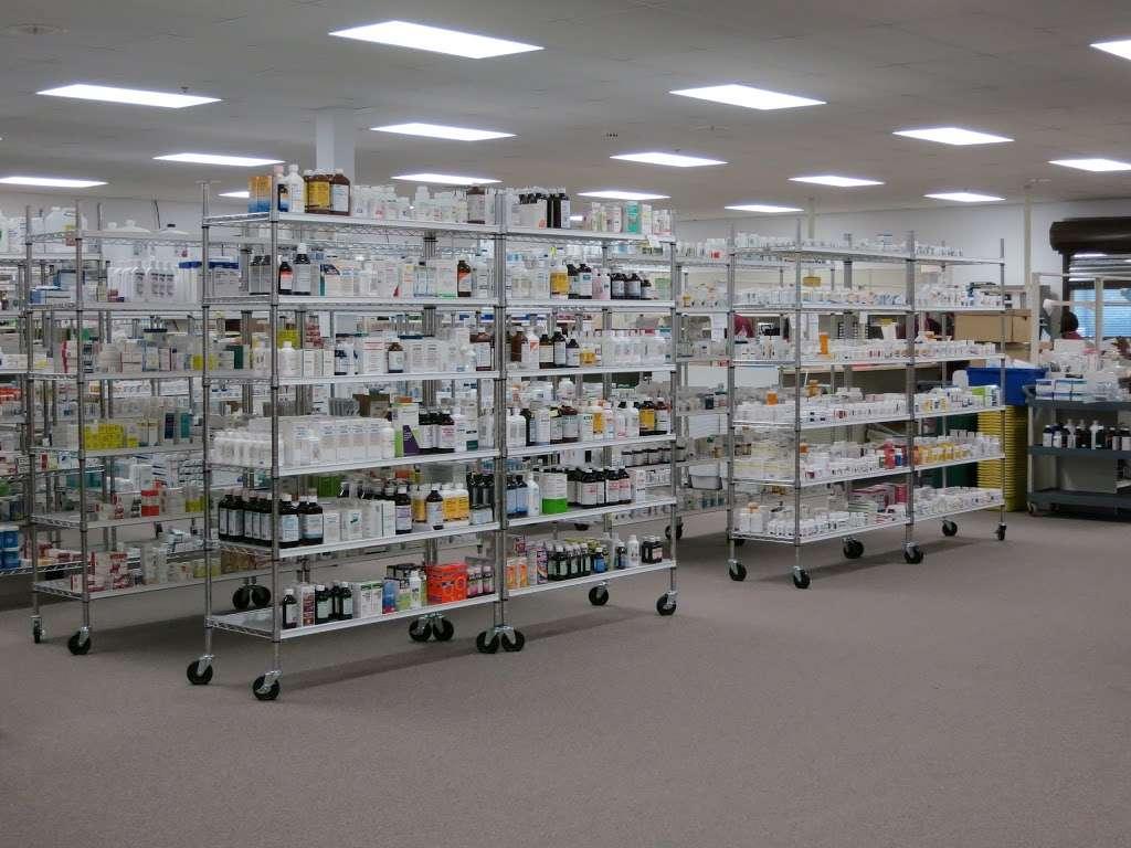Geriscript Pharmacy - pharmacy    Photo 1 of 4   Address: 220 West Pkwy #4, Pompton Plains, NJ 07444, USA   Phone: (800) 209-4143