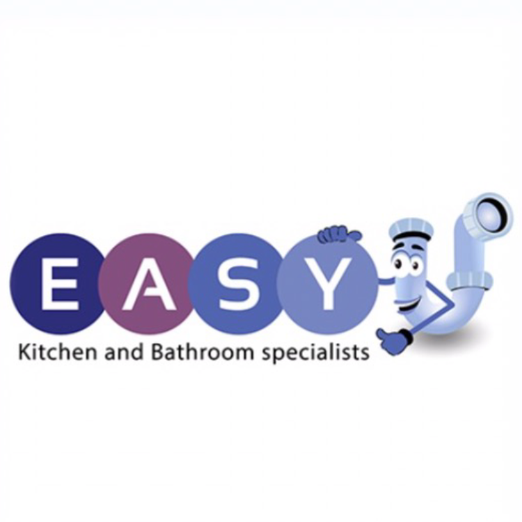 Easy You - plumber  | Photo 5 of 5 | Address: Holly lodge, Lodge lane, Redhill RH1 5DH, UK | Phone: 07736 764725