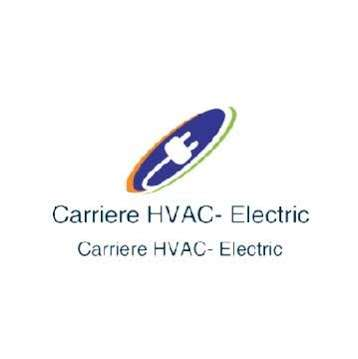 Carriere HVAC-Electric Inc - electrician  | Photo 8 of 8 | Address: 1603 Crescent Point Dr, Katy, TX 77494, USA | Phone: (832) 913-9261