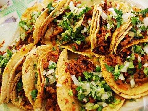 La Espiga - restaurant  | Photo 8 of 10 | Address: 42-11 102nd St, Corona, NY 11368, USA | Phone: (718) 779-7898