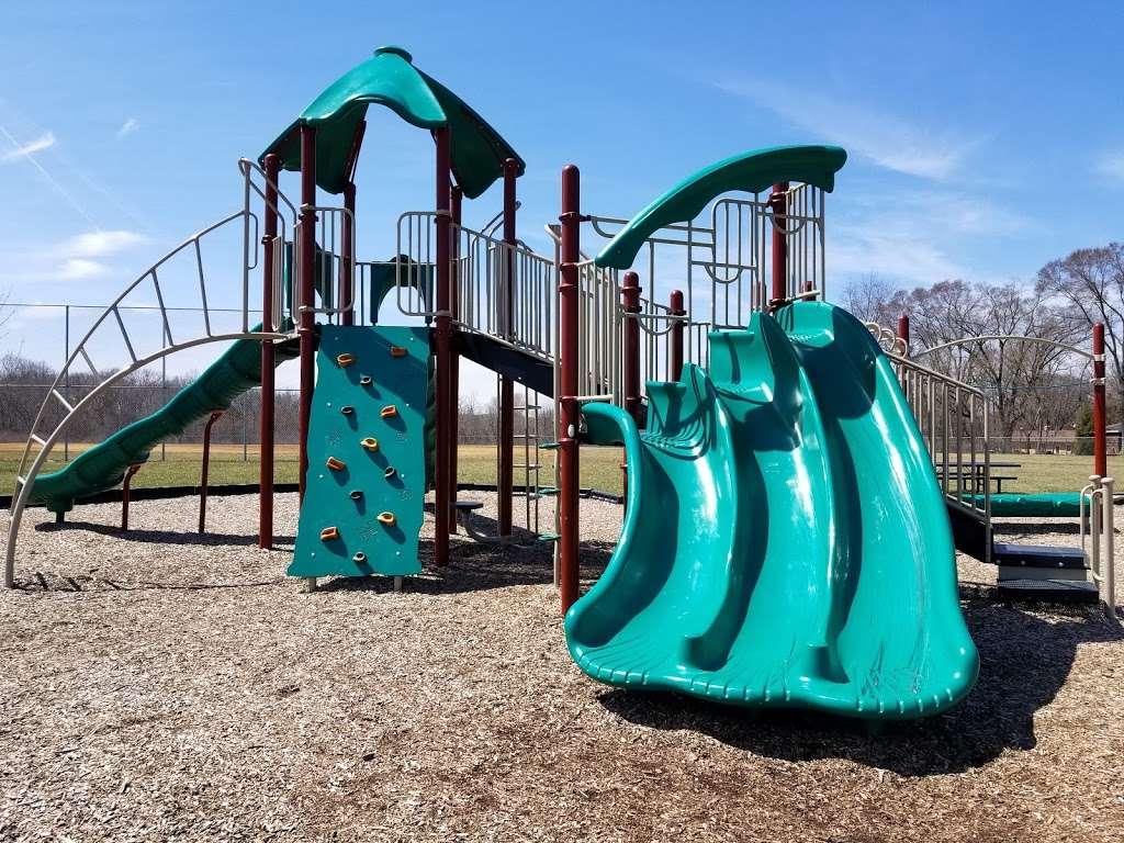 Salem Community Park - park  | Photo 1 of 10 | Address: 256th Ave, Salem, WI 53168, USA