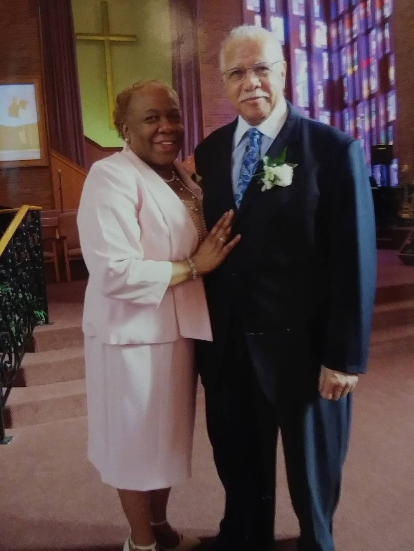 Macedonia Baptist Church - church    Photo 3 of 3   Address: 14221 Southfield Fwy, Detroit, MI 48223, USA   Phone: (313) 837-5040