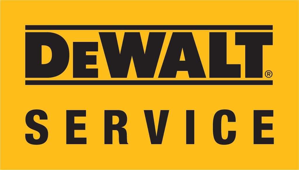 DEWALT Service Center - store    Photo 5 of 7   Address: 3557 Wilkinson Blvd, Charlotte, NC 28208, USA   Phone: (704) 392-0245