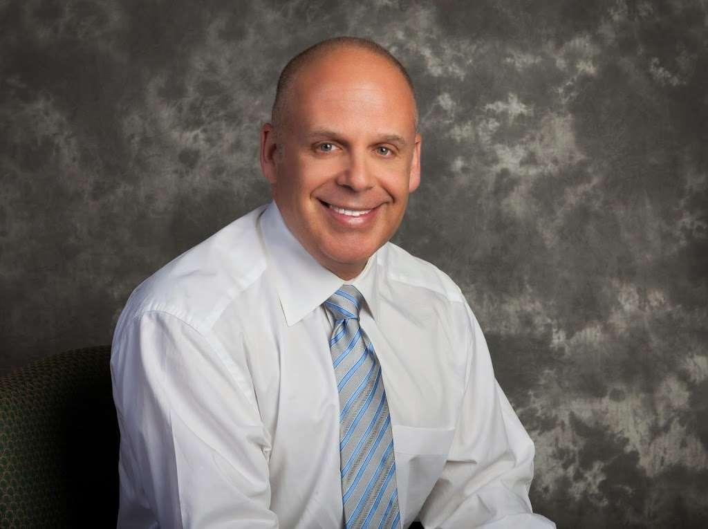 Edward Feins, DMD, PA - dentist    Photo 3 of 3   Address: 241 Rivervale Rd, River Vale, NJ 07675, USA   Phone: (201) 666-3300