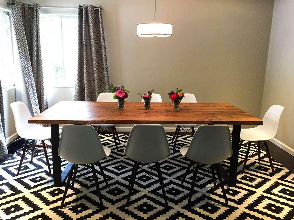 S and L Furniture - furniture store    Photo 1 of 10   Address: 2019 Lucas St, San Fernando, CA 91340, USA   Phone: (818) 330-3593